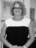 Sally Absalom, One Agency Sally Absalom  - FAIRY MEADOW