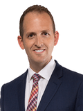 Andrew Butler, Brad Teal Real Estate Pty Ltd - Brunswick