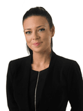 Paige Jones, Image Property - ASPLEY