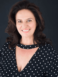 Sanja Bilic, Smart Real Estate - Gold Coast