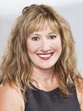 Pam Rankin