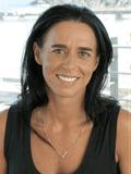 Leanna Portelli