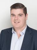 Hugh Mason, Ouwens Casserly Real Estate - RLA 275403