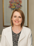 Hazel McNamara, Allen Estate Agents - LANE COVE