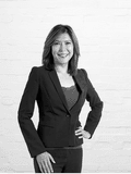 Claudia Effendi