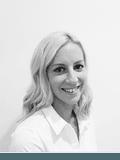 Kelly Rowling, Blue Moon Property - Servicing the Sunshine Coast