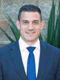 Robert Cassidy, Ray White - Gladesville & Ryde