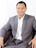 Ben Mak, RE/MAX - Profile Real Estate