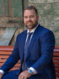 Simon Petrie, 360 Property Group