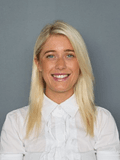 Dominique Dunkley, Vernon Partners - Mosman
