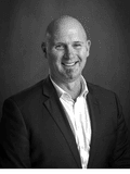 Graham Scanlon, Fruit Property - Geelong