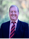 Jeff Lind, Elders Real Estate - Gawler (RLA 288320)