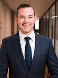 Thomas Perram, Perpetual Property Real Estate - CARLINGFORD