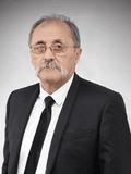 Mario Rochetich, Douglas Kay Real Estate - Sunshine