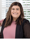 Tamari Burgin, LITTLE Real Estate  - SOUTH YARRA