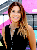 Loretta Cavallaro