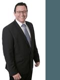 Bruce Hutchison, RE/MAX Bayside - Brisbanes Bayside