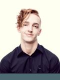 Brandon Passmore