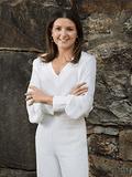 Rochelle Ferraro, McGrath Estate Agents - NEW FARM