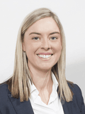 Vanessa Pleasance, hockingstuart - South Yarra