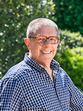 Keith Hilliard, McGrath - Castle Hill