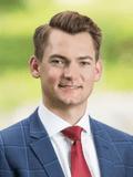 Michael Kanik, Kanik & Co. Real Estate - SHAILER PARK