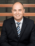Robbie Dunn, Starr Partners - North Richmond