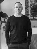 Seaton Jones