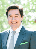 Micheal Green, Green Real Estate Agency - West Ryde