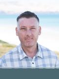 Sam Dowler, Century 21 Southcoast (RLA 273693) - ALDINGA BEACH
