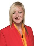 Sarah O'Dwyer
