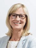 Mandy Engelhardt