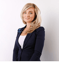 Laura Strong, Harcourts Newcastle - NEWCASTLE