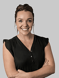 Siobhan Twomey, The Agency  - Property Management
