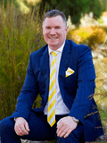 David Armstrong, Ray White - Rowville