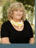 Angela Galvin