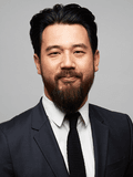 Jeremy Phey, Melbourne Real Estate - South Yarra