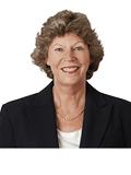 Joan Gebbie