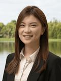 Tracy Tsang,