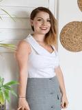 Lauren Schembri