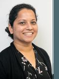 Supriya Patil, HouseSmart Real Estate Pty Ltd - Beechboro