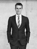 Jack Parry, Bresic Whitney Estate Agents - Balmain