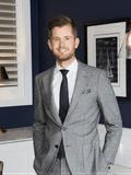 Sam Danckert, Danckert Real Estate  - MOUNT MARTHA