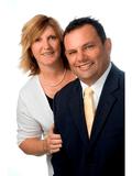 Trevor & Glenys Martin, Waterfront Agents - Mooloolaba, Minyama, Buddina
