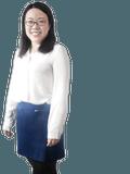 Emma Li, Xperience Realty - MILTON