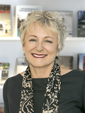 Julie Jackson-Lemaire, Hutton & Hutton - Fortitude Valley