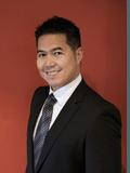 Led Batto, Batto Property Solutions - MELBOURNE