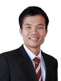 Sam Viet Nguyen, Wiseberry Campbelltown