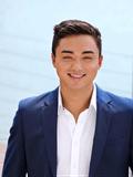 Justin Wijaya