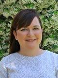 Rebecca Hoswell